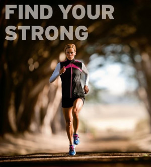 Tips to Stay Motivated and Strong – Mentally and Physically ...