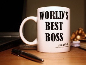 Great boss quotes wallpapers