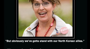 palin-stupid-republican-quotes-dumb-republicans-best-republican-quotes ...
