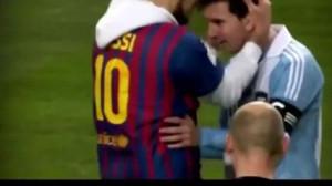 Funny Funny football referee – YouTube