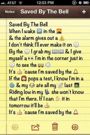 ... Quotes Funny, Best Friends, Theme Songs, I M Save, Emojis, Saved By