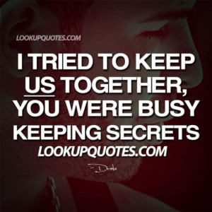 Being Cheated On Quotes And Sayings
