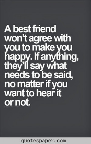 ... Quotes | Love Quotes | Quotes About Life | Motivational Quotes