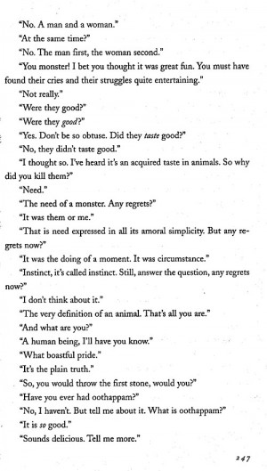 Life Of Pi Essay On Religion