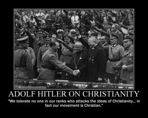 adolf_hitler_on_christianity_by_fiskefyren-d6a46xp