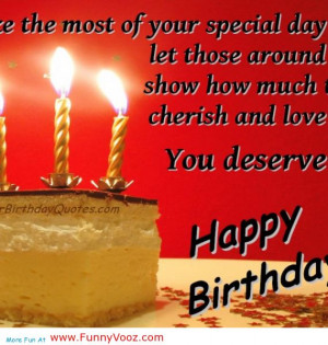 funny-birthday-quotes-for-him-1239