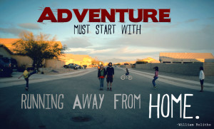adventure quotes - Google Search