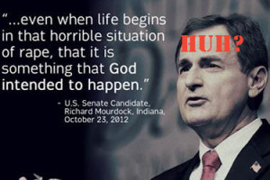 Bad Republican Quotes