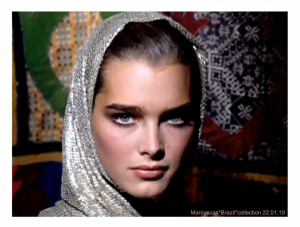 Brooke Shields Quotes Ivillage