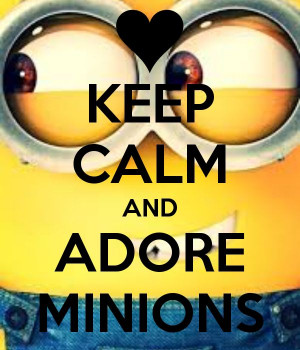 top 44 best funny Minions, Quotes and #picture