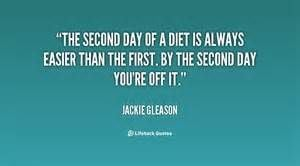 jackie gleason quotes - Bing Images