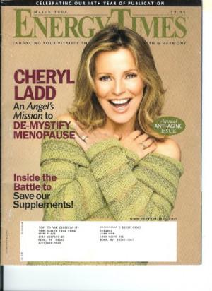cheryl ladd photos gossip bio