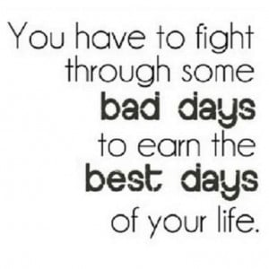 Quotes like these get through hard times  Thoughts, Life Quotes ...