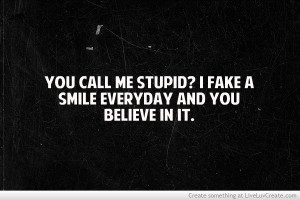 ... , cute, inspirational, life, love, pretty, quote, quotes, you call me