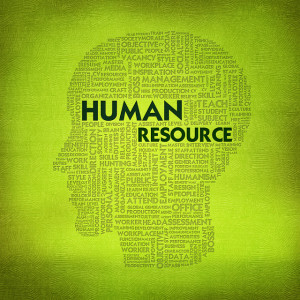 Top 3 Human Resources Blogs to Watch in 2013