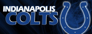 Indianapolis Colts Facebook...