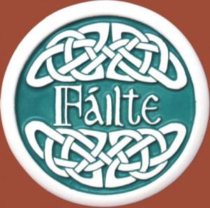 irish-gaelic-phrases-failte.jpg