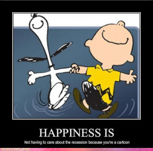 celebrity-pictures-peanuts-snoopy-charlie-brown-happiness.jpg