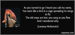Bird Cage Quotes Pictures
