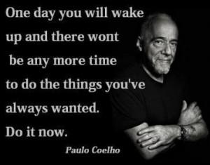 paulo coelho quotes paulo coelho is a brazilian lyricist and novelist ...
