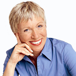 13 Motivational Quotes for Entrepreneurs from Barbara Corcoran
