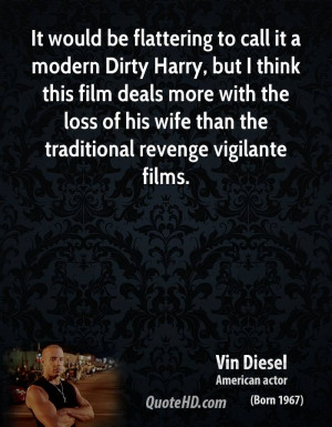 Naughty Wife Quotes