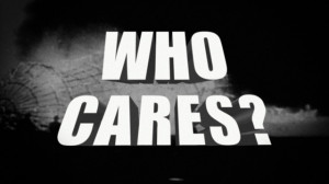 Who Cares When Hurt Quotes