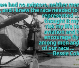 Bessie Coleman Quotes 1384558075.jpg.crop.thumbnail- ...