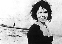 Dawn Powell (November 28, 1896 – November 14, 1965) was an American ...