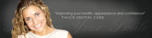 dental office a talented team a friendly office our team tague dental ...