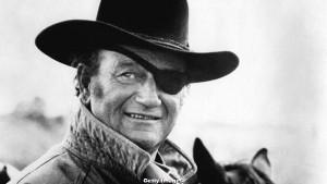 Top 10: Memorable John Wayne quotes - Hunting Club - Scout