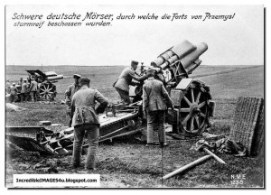 see also part 2 ww1 soldiers rare images more on ww1