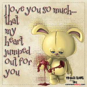 Imagenes de messages of love