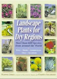 Plants and Landscapes for Summer-Dry Climates of the San Francisco Bay ...