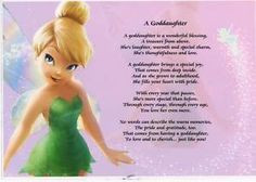 Godmother Poems - Bing Images More