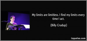 limitless movie quotes limitless quotes