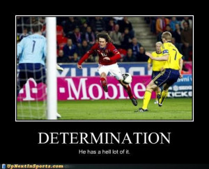 Similar Galleries: Determination Basketball , Determination Quotes ,
