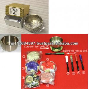 bell temple bell antique brass bell modern home accessories wholesale ...