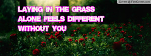 laying_in_the_grass-75885.jpg?i