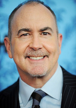 Boardwalk Empire creator Terence Winter has plans for show that