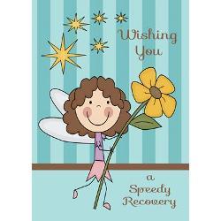 get_well_hospital_fairy_greeting_cards.jpg?height=250&width=250 ...