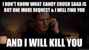 How-to-stop-candy-crush-request-on-facebook.jpg