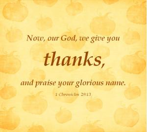 Bible Quotes Grateful. QuotesGram