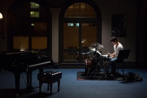 Whiplash Movie Stills (10)