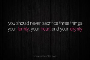 tagalog quotes about family love quotes new tagalog 1 jpg inspiring ...