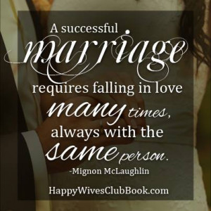 marriage quotes happy marriage quotes for friends happy marriage ...