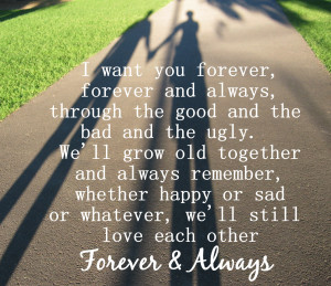 Love Quotes For Husband On Birthday My dearest, husband, love and