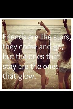 Quotes About Friends - 2/3 - Quotes Orb - A Planet of Quotes