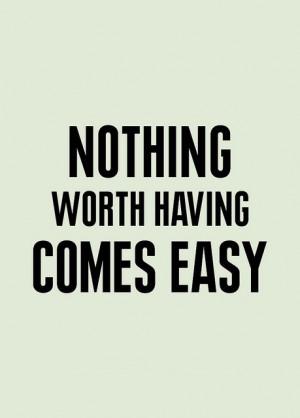 hard-work-quote-2.jpg
