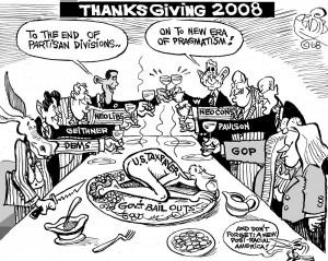 http://www.bendib.com/newones/2008/november/small/11-25-Thanksgiving ...